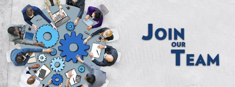 Careers-iCIMS-LandingPageheader